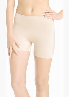 SPANX® 'Slimplicity' Girl Shaper Shorts