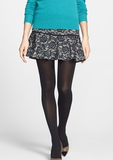 SPANX® 'Tight End' High Waist Tights