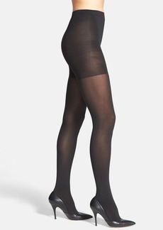 SPANX® 'Tight End' Shaping Tights (Regular & Plus Size)