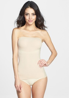 SPANX® 'Trust Your Thinstincts' Strapless Smoother Top