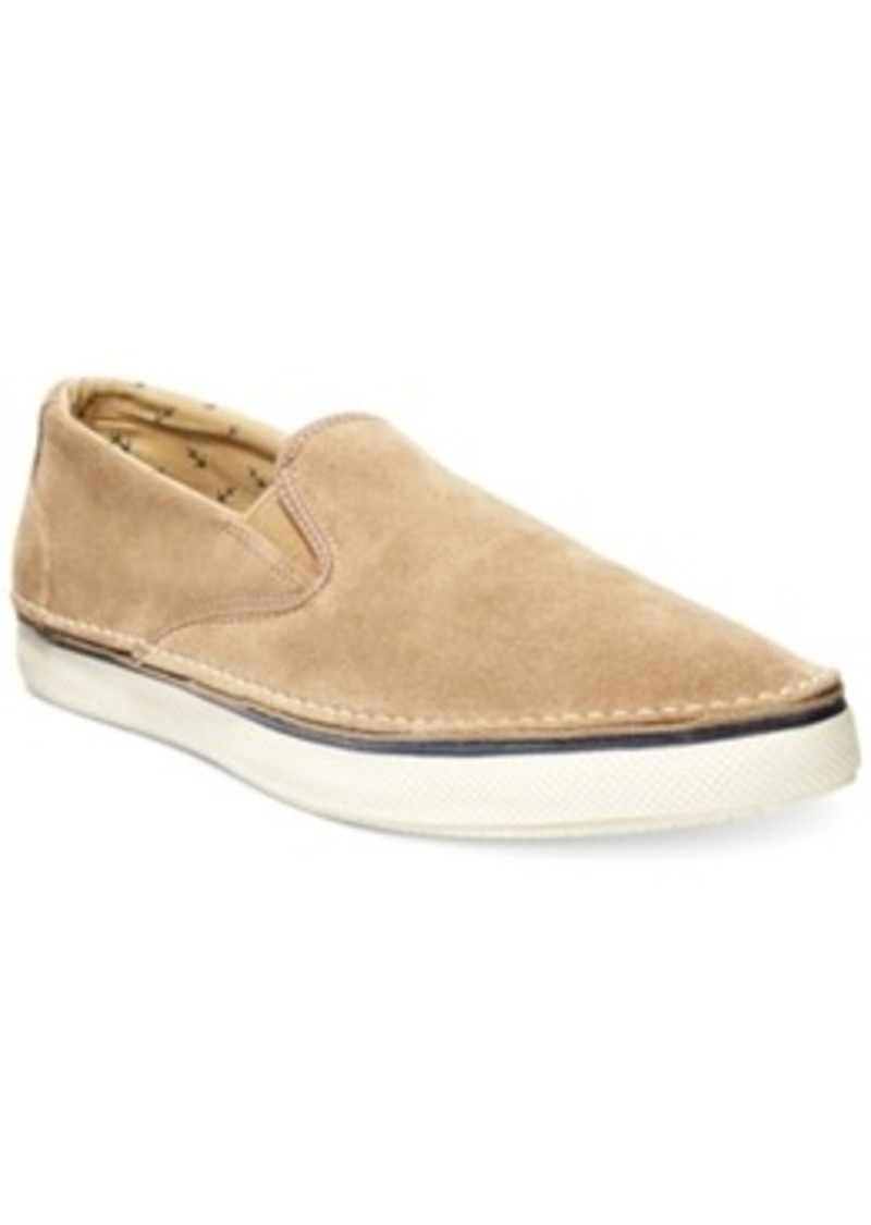 sperry top sider sperry s slip on shoes s