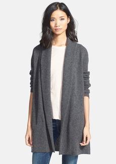 Splendid 'Addison' Sweater Jacket