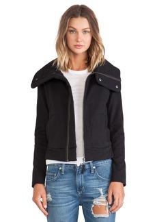 Splendid Bridger Jacket