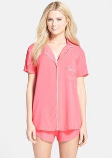 Splendid Classic Short Pajamas