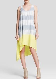 Splendid Dress - Karpaz Tie Dye