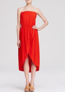 Splendid Dress - Strapless