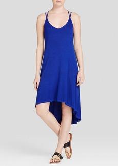 Splendid Dress - Strappy