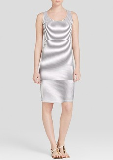 Splendid Dress - Stripe