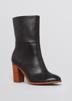 Splendid Dress Boots - Danville Midcalf
