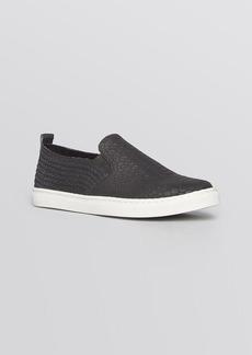Splendid Flat Slip On Sneakers - San Diego