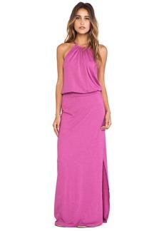 Splendid Halter Dress