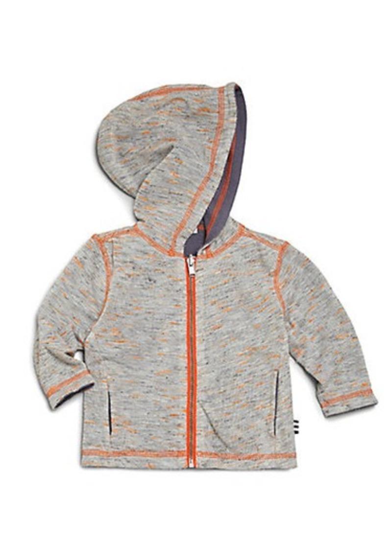Splendid splendid infant 39 s reversible hoodie sizes 6 for Splendid infant