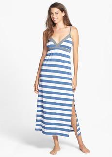 Splendid 'Lazy Daze Essential' Maxi Nightgown