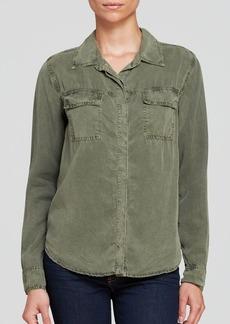 Splendid Shirt - TENCEL® lyocell