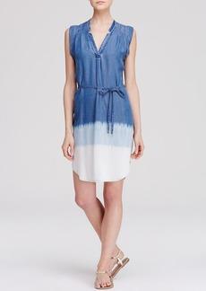 Splendid Shirtdress - Sleeveless