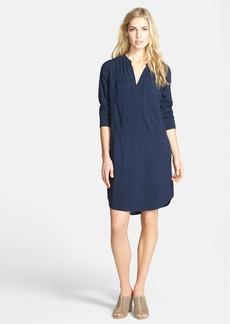 Splendid Shirting Dress
