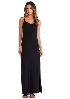 Splendid Splenid Maxi Dress
