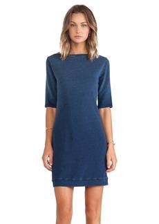Splendid S/S Dress