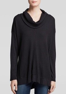 Splendid Sweater - Comfy Fit Thermal