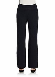 St. John Santana Knit Pants