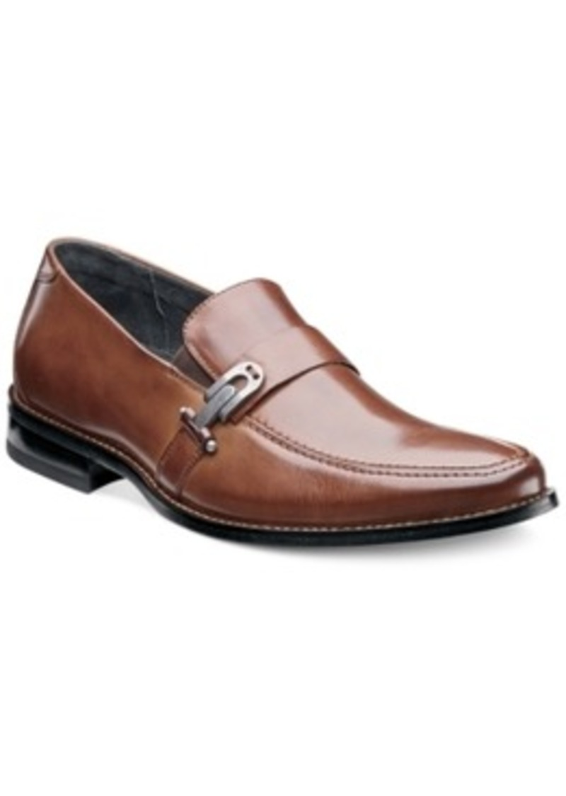 Your rahipclr.ga Black Friday Sale Christmas Shop Gift Cards & Top Up Sell Help. of results for Shoes & Bags: Stacy Adams. Stacy Adams Men's Santos Plain-Toe Side Zipper Boot. £ - £ out of 5 stars Stacy Adams Men's Madison Boot. £ - .
