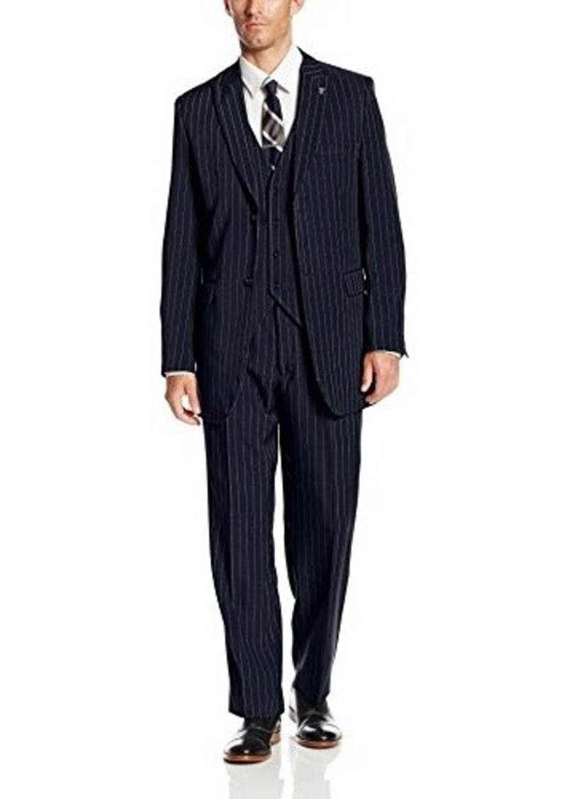 Image Result For Mens Big And Tall Suits
