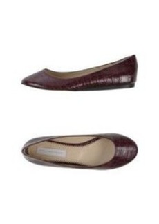 STELLA McCARTNEY - Ballet flats