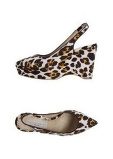 STELLA McCARTNEY - Pump