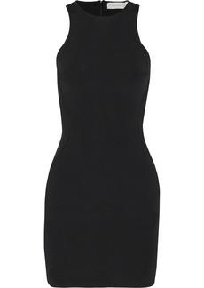 Stella McCartney Bandage jersey dress