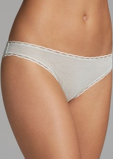 Stella McCartney Bikini - Viola Dozing #S30-199
