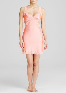 Stella McCartney Chemise - Clara Whispering