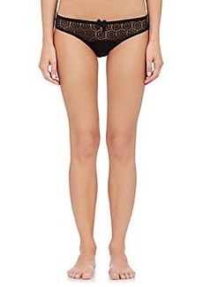 Stella McCartney Clementina Bikini Brief