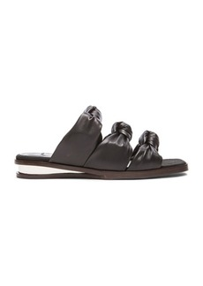"Stella McCartney <div class=""product_name"">Knot Sandals</div>"