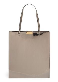 Stella McCartney 'Eco' Tote