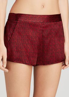 Stella McCartney Ellie Leaping Shorts