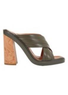 Stella McCartney Eniko Slide Sandals