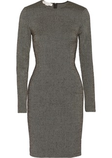 Stella McCartney Gisele tweed dress