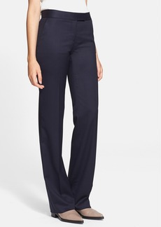 Stella McCartney 'Jasmin' Trousers