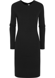 Stella McCartney Jersey dress
