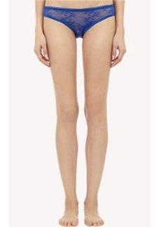 Stella McCartney Lace Bikini Brief
