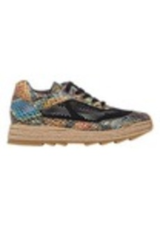 Stella McCartney Macy Espadrille Sneakers