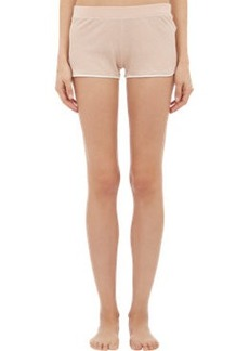 Stella McCartney Margo Sauntering Briefs