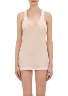 Stella McCartney Margo Sauntering Tank Top