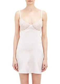 Stella McCartney Mia Loving Chemise