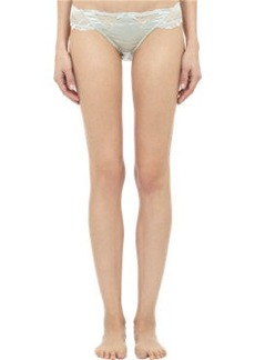 "Stella McCartney ""Selma Dancing"" Bikini Brief"