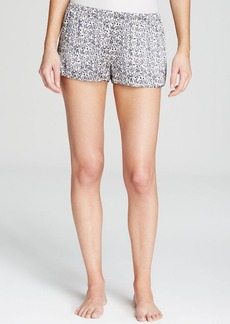 Stella McCartney Sienna Soaring Shorts