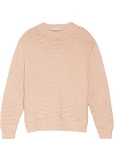 Stella McCartney Silk sweater