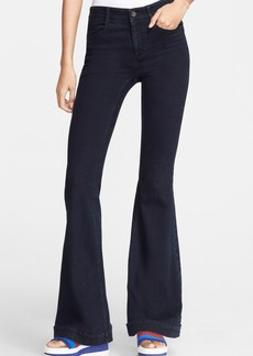 Stella McCartney 'The '70s Flare' Jeans
