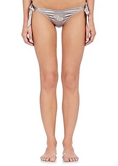Stella McCartney Valentine Bikini Brief