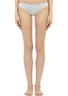 "Stella McCartney ""Viola Dozing"" Bikini Brief"